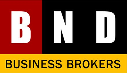 BND Business Brokerage